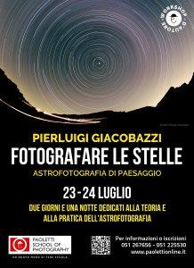 workshop_astrofotografia di paesaggio_pgiacobazzi