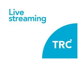 """Intervista TRC - """"Detto tra Noi"""" @ TRC-SAT - canale 827 di Sky"""