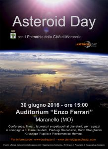 locandina_asteroid_day_2016_pgiacobazzi