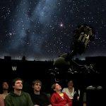 planetarium_300