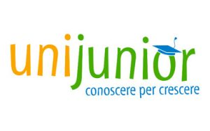unijunior-logo-universita-bambini