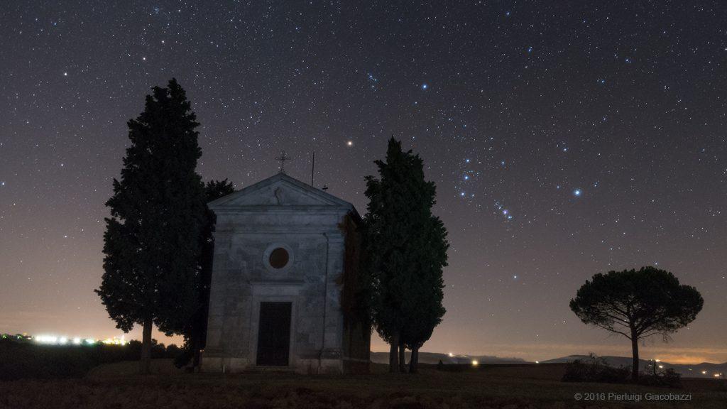 vitaleta_chapel_pgiacobazzi2016HQ