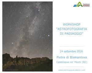 workshop_astrofotografia di paesaggio_pgiacobazzi2016_m